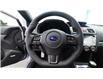 2021 Subaru WRX Sport-tech (Stk: 228392) in Lethbridge - Image 15 of 29