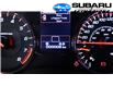 2021 Subaru WRX Sport-tech (Stk: 228392) in Lethbridge - Image 16 of 29