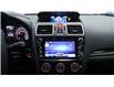 2021 Subaru WRX Sport-tech (Stk: 228392) in Lethbridge - Image 17 of 29