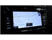 2021 Subaru WRX Sport-tech (Stk: 228392) in Lethbridge - Image 18 of 29