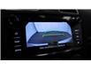 2021 Subaru WRX Sport-tech (Stk: 228392) in Lethbridge - Image 19 of 29