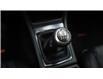 2021 Subaru WRX Sport-tech (Stk: 228392) in Lethbridge - Image 20 of 29