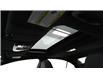 2021 Subaru WRX Sport-tech (Stk: 228392) in Lethbridge - Image 21 of 29