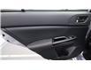 2021 Subaru WRX Sport-tech (Stk: 228392) in Lethbridge - Image 22 of 29