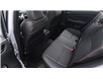 2021 Subaru WRX Sport-tech (Stk: 228392) in Lethbridge - Image 23 of 29
