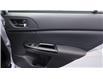 2021 Subaru WRX Sport-tech (Stk: 228392) in Lethbridge - Image 24 of 29