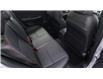 2021 Subaru WRX Sport-tech (Stk: 228392) in Lethbridge - Image 25 of 29