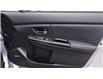 2021 Subaru WRX Sport-tech (Stk: 228392) in Lethbridge - Image 26 of 29