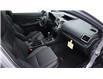 2021 Subaru WRX Sport-tech (Stk: 228392) in Lethbridge - Image 27 of 29