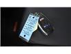 2021 Subaru WRX Sport-tech (Stk: 228392) in Lethbridge - Image 29 of 29