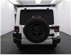 2013 Jeep Wrangler Unlimited Sahara (Stk: 228380) in Lethbridge - Image 6 of 26