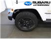 2013 Jeep Wrangler Unlimited Sahara (Stk: 228380) in Lethbridge - Image 10 of 26