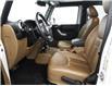 2013 Jeep Wrangler Unlimited Sahara (Stk: 228380) in Lethbridge - Image 14 of 26