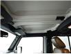2013 Jeep Wrangler Unlimited Sahara (Stk: 228380) in Lethbridge - Image 15 of 26