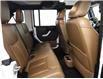 2013 Jeep Wrangler Unlimited Sahara (Stk: 228380) in Lethbridge - Image 23 of 26