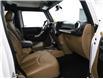 2013 Jeep Wrangler Unlimited Sahara (Stk: 228380) in Lethbridge - Image 25 of 26