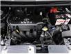 2009 Toyota Yaris Base (Stk: 227975) in Lethbridge - Image 11 of 27