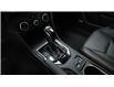 2018 Subaru Crosstrek Limited (Stk: 228677) in Lethbridge - Image 22 of 29