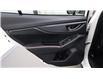 2018 Subaru Crosstrek Limited (Stk: 228677) in Lethbridge - Image 23 of 29
