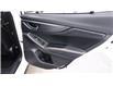2018 Subaru Crosstrek Limited (Stk: 228677) in Lethbridge - Image 25 of 29