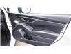 2018 Subaru Crosstrek Limited (Stk: 228677) in Lethbridge - Image 27 of 29