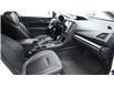 2018 Subaru Crosstrek Limited (Stk: 228677) in Lethbridge - Image 28 of 29