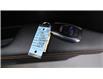 2018 Subaru Crosstrek Limited (Stk: 228677) in Lethbridge - Image 29 of 29
