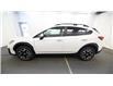 2018 Subaru Crosstrek Limited (Stk: 228677) in Lethbridge - Image 9 of 29
