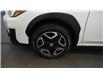 2018 Subaru Crosstrek Limited (Stk: 228677) in Lethbridge - Image 10 of 29