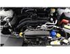 2018 Subaru Crosstrek Limited (Stk: 228677) in Lethbridge - Image 11 of 29
