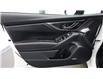 2018 Subaru Crosstrek Limited (Stk: 228677) in Lethbridge - Image 12 of 29