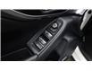 2018 Subaru Crosstrek Limited (Stk: 228677) in Lethbridge - Image 13 of 29
