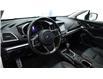 2018 Subaru Crosstrek Limited (Stk: 228677) in Lethbridge - Image 16 of 29