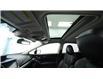 2018 Subaru Crosstrek Limited (Stk: 228677) in Lethbridge - Image 15 of 29