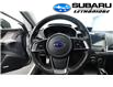 2018 Subaru Crosstrek Limited (Stk: 228677) in Lethbridge - Image 17 of 29