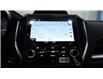 2021 Subaru Crosstrek Limited (Stk: 227435) in Lethbridge - Image 2 of 29