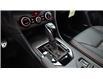 2021 Subaru Crosstrek Limited (Stk: 227435) in Lethbridge - Image 3 of 29