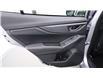 2021 Subaru Crosstrek Limited (Stk: 227435) in Lethbridge - Image 4 of 29