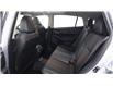 2021 Subaru Crosstrek Limited (Stk: 227435) in Lethbridge - Image 5 of 29
