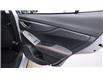 2021 Subaru Crosstrek Limited (Stk: 227435) in Lethbridge - Image 6 of 29