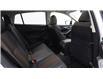 2021 Subaru Crosstrek Limited (Stk: 227435) in Lethbridge - Image 7 of 29