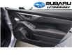 2021 Subaru Crosstrek Limited (Stk: 227435) in Lethbridge - Image 8 of 29