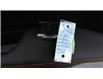 2021 Subaru Crosstrek Limited (Stk: 227435) in Lethbridge - Image 10 of 29
