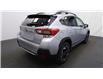 2021 Subaru Crosstrek Limited (Stk: 227435) in Lethbridge - Image 14 of 29