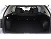 2021 Subaru Crosstrek Limited (Stk: 227435) in Lethbridge - Image 16 of 29