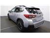 2021 Subaru Crosstrek Limited (Stk: 227435) in Lethbridge - Image 17 of 29