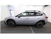 2021 Subaru Crosstrek Limited (Stk: 227435) in Lethbridge - Image 18 of 29