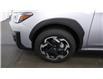 2021 Subaru Crosstrek Limited (Stk: 227435) in Lethbridge - Image 19 of 29