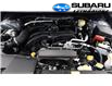 2021 Subaru Crosstrek Limited (Stk: 227435) in Lethbridge - Image 20 of 29