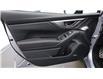 2021 Subaru Crosstrek Limited (Stk: 227435) in Lethbridge - Image 21 of 29